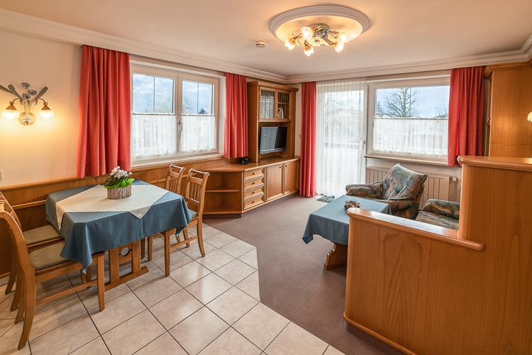 appartement-tirol-st-johann-kitzbueheler-alpen-hahnenkamm-25