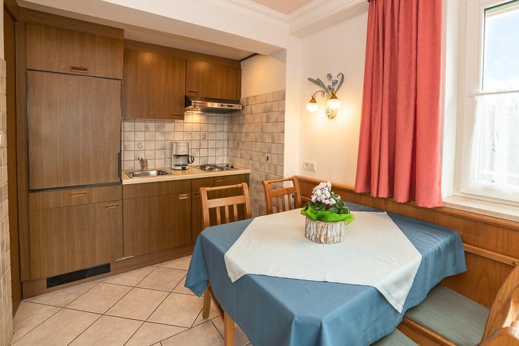 appartement-tirol-st-johann-kitzbueheler-alpen-hahnenkamm-26