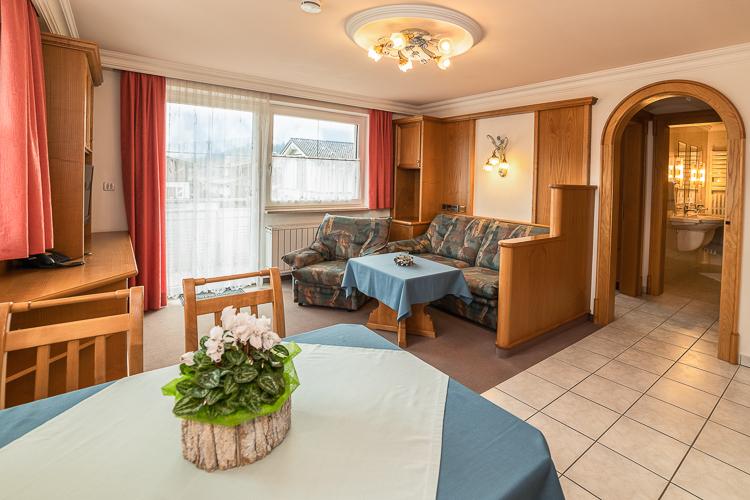 appartement-tirol-st-johann-kitzbueheler-alpen-hahnenkamm-27