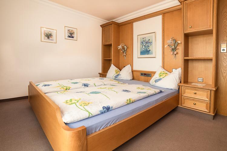 appartement-tirol-st-johann-kitzbueheler-alpen-hahnenkamm-35