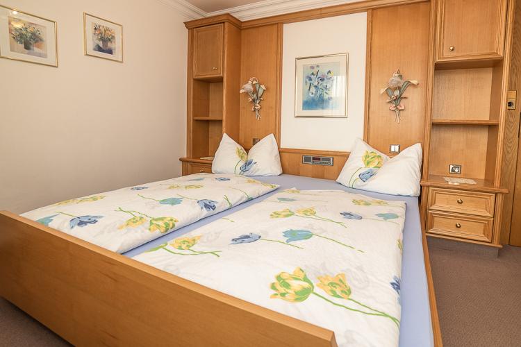 appartement-tirol-st-johann-kitzbueheler-alpen-hahnenkamm-38