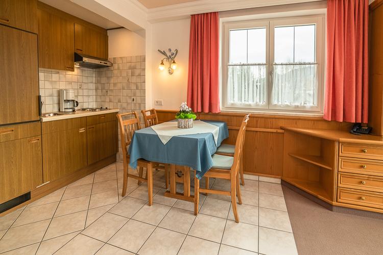 appartement-tirol-st-johann-kitzbueheler-alpen-hahnenkamm-44