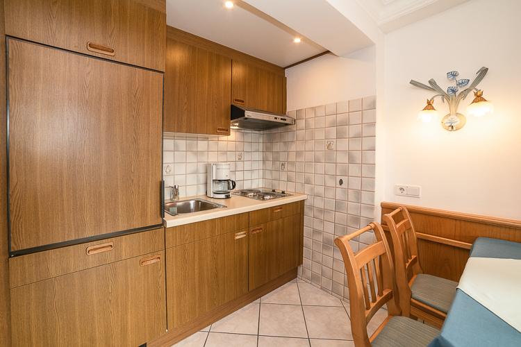 appartement-tirol-st-johann-kitzbueheler-alpen-hahnenkamm-45