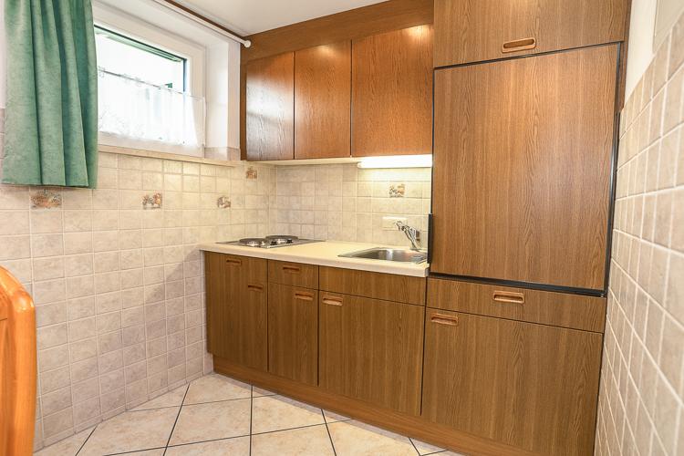 appartement-tirol-st-johann-kitzbueheler-alpen-wilder-kaiser-71