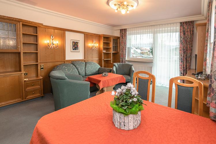 appartement-tirol-st-johann-kitzbueheler-alpen-wilder-kaiser-73