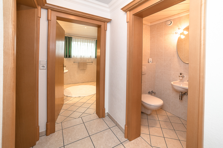 appartement-tirol-st-johann-kitzbueheler-alpen-wilder-kaiser-74