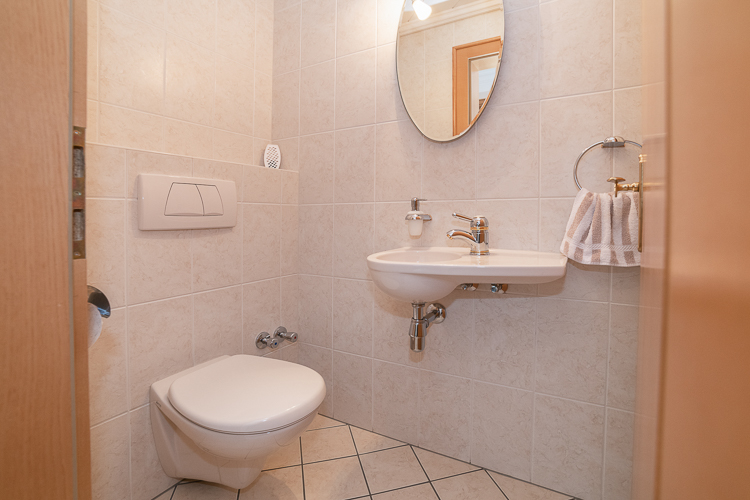 appartement-tirol-st-johann-kitzbueheler-alpen-wilder-kaiser-77