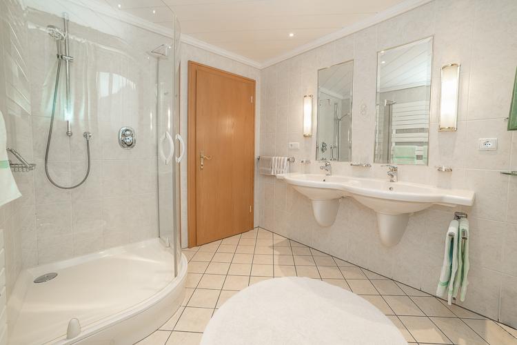 appartement-tirol-st-johann-kitzbueheler-alpen-wilder-kaiser-79