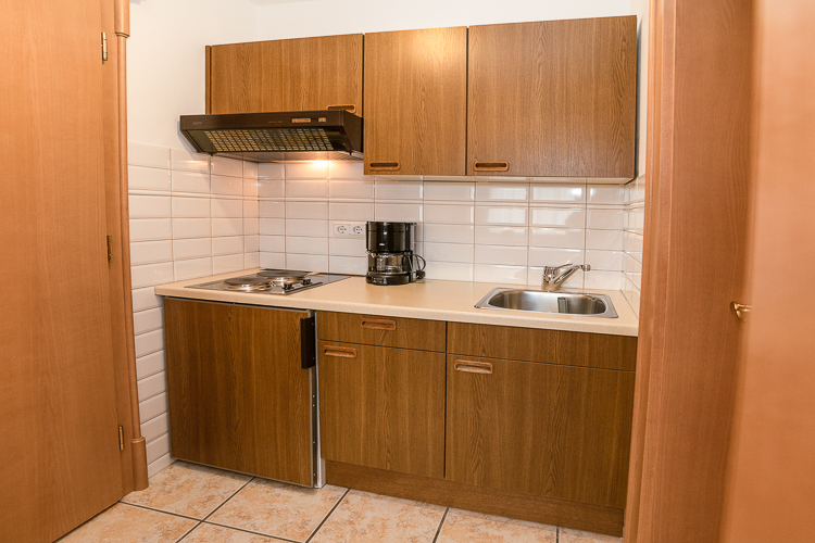 appartement-tirol-st-johann-kitzbueheler-alpen-zimmer-49