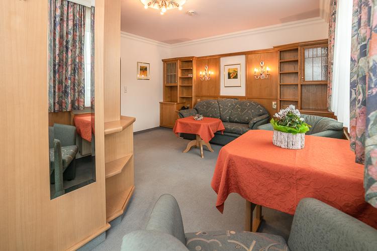 appartement-tirol-st-johann-kitzbueheler-alpen-zimmer-55